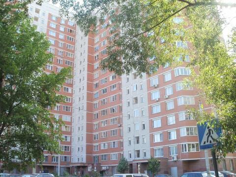 Продажа квартиры в Щербинке. - Фото 1
