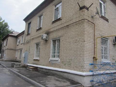 Продается комната ул Клубная 12 - Фото 1