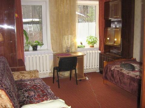 Сдается комната 15 кв.м. в частном доме - Фото 1