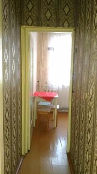 2-комнатная квартира, ул. Козлова - Фото 5