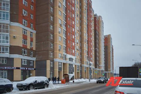 Аренда магазина, псн, 116 кв.м, Новая Москва, Коммунарка - Фото 1