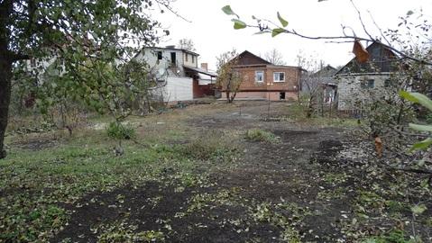 Дом в историческом центре Энгельса, до набережной 2 мин. - Фото 1