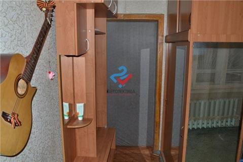 Комната по адресу Петрозаводская 8 Б - Фото 3