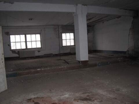 Помещение под склад 2200 кв. м на участке 1,67 га - Фото 4