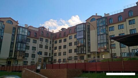 "1 комнатная квартира в ЖК""Западное Кунцево"" - Фото 2"