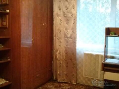 Сдам 2-к квартиру, Воскресенск Город, Московская улица 21а - Фото 3