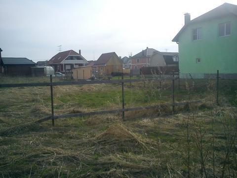 Участок д. Семенково - Фото 2