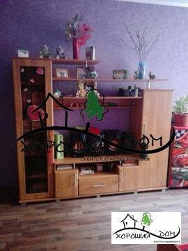 Продам 1-ную кв Андреевка Солнечногорский район в отличном состоянии - Фото 1