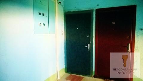 Однокомнатная квартира по пр-кту Черняховского , д. 36, кор.1 Витебск - Фото 3