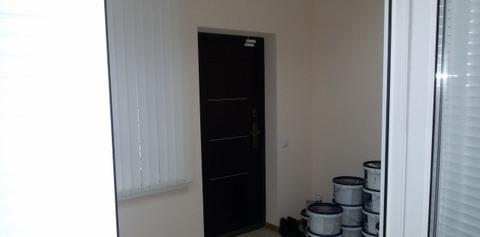 Чистопольская 79 офис с ремонтом - Фото 3