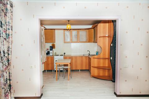 Продам 1комнатную квартиру - Фото 4