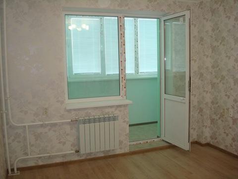 Сдаю однокомнатную квартиру зжм - Фото 3