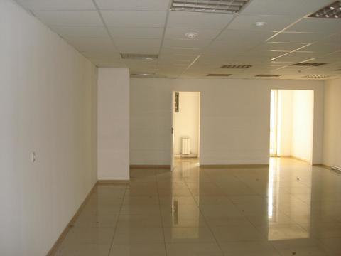 Аренда торгового помещения 80м2 - Фото 3