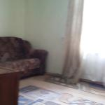 Комната в центре ул. Серафимовича- Соборный - Фото 3