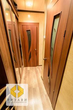 2к квартира 42,2 кв.м. Звенигород, кв Маяковского, д. 11 - Фото 5