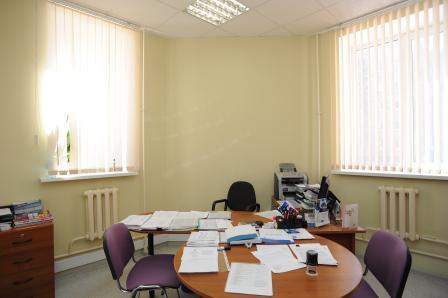 Аренда офиса, Липецк, Ул. Космонавтов - Фото 3