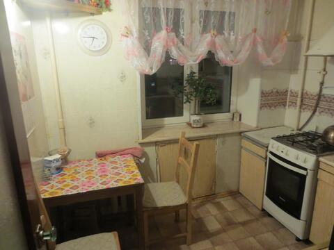 Сдам уютную комнату 16 м2 в 2 к. кв. около вокзала в г. Серпухов - Фото 2