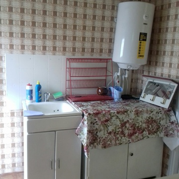 Сдам квартиру на длительный срок в р-не Старый город - Фото 4