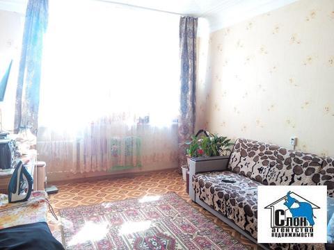 Продаю комнату в 3-х комн.квартире на Антонова-Овсеенко - Фото 2