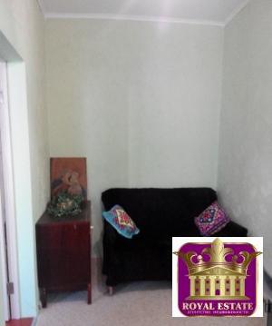 Сдается отдельно стоящий дом в Симферополе - Фото 5