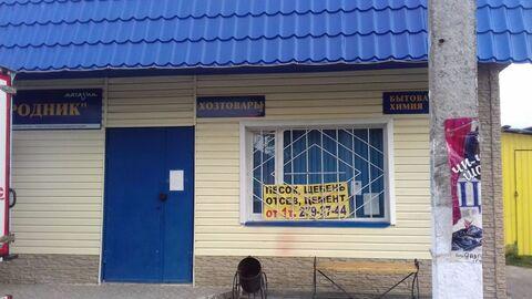 Дом, Родионово-Несветайская, Ворошилова, общая 57.00кв.м. - Фото 4