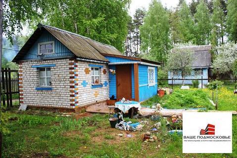 Дача в деревне Данилово - Фото 3
