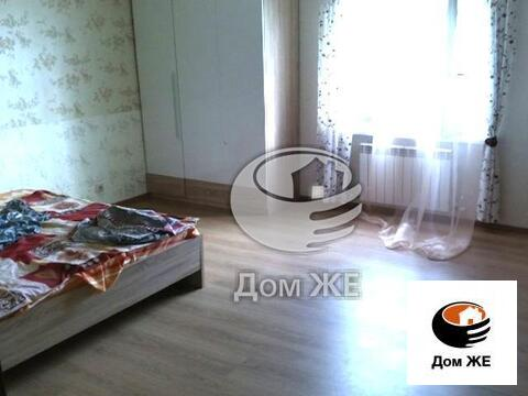 Аренда дома, Звенигород - Фото 5