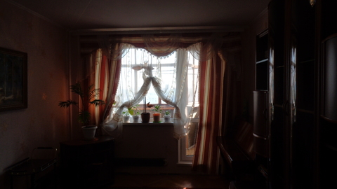 Продается 3-я квартира в г.Юбилейный на ул. Пушкинская, д. 3 - Фото 3