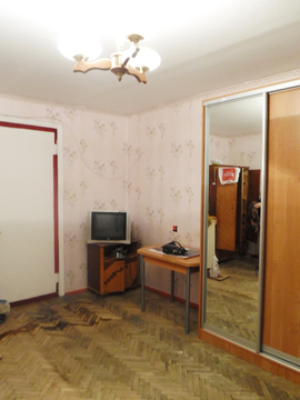 Аренда комнаты, м. Адмиралтейская, Малая Морская ул. - Фото 2