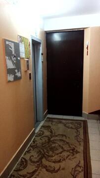 Комната по адресу: ул. Красного Маяка д. 19 к.1. 3 мин. от м. Пражская - Фото 4