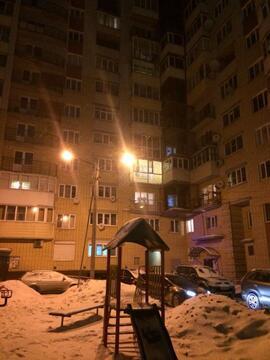 Продажа квартиры, Вологда, Ул. Чехова - Фото 3