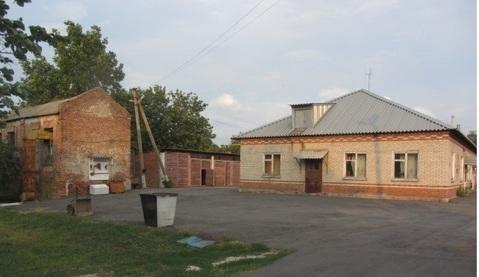 Продается объект недвижимого имущества - Фото 4