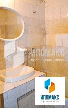 Продается 1-ая квартира в п.Киевский - Фото 5
