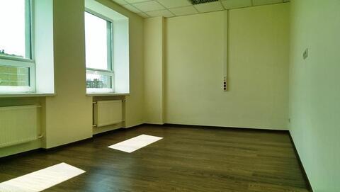 Комфортный, удобный доступный офис 96 м2 в ЮВАО - Фото 5