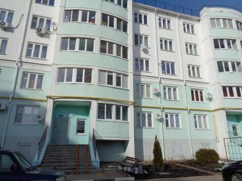 Продажа квартиры, Белгород, Ул. Шумилова - Фото 3