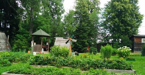 Дом в Новой Москве, Романцево - Фото 4