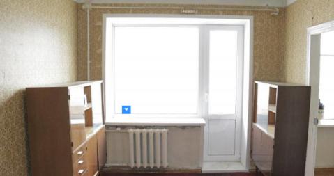 Продается 2 ком. квартира в спальном районе города Калуга - Фото 2