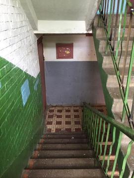 1-комнатная квартира г.Троицк, ул.Пионерская, д.1 - Фото 5