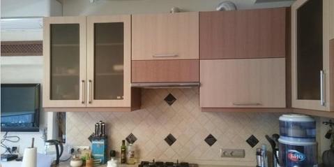 Продажа квартиры, Севастополь, Щитовая Улица - Фото 2