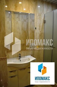 Продается студия в г.Апрелевка - Фото 5