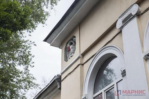 Продажа Офисного комплекса на Москворецкой набережной - Фото 2
