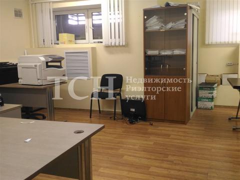 Псн, Королев, ул Ленинская, 16 - Фото 3