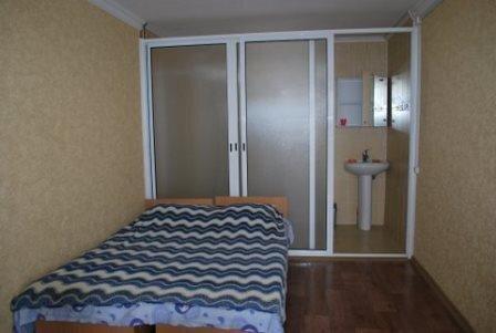 Сдаётся в аренду гостиница в Крыму. - Фото 5