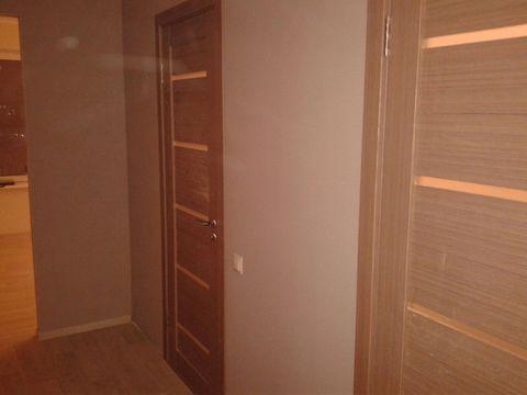 Продам 2-комнатную квартиру по ул. Семьи Шамшмных, 90/5 - Фото 3