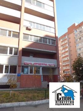 Продаю помещение 49 кв.м. в районе ул.Ново-Вокзальная - Фото 3