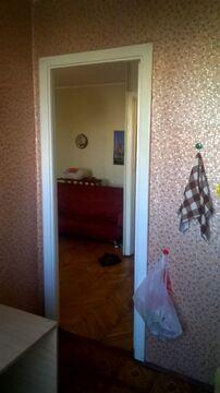 Сдается 1 к квартира в Королеве улица Грабина - Фото 5