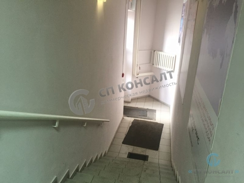 Сдам офис на Октябрьском проспекте - Фото 5
