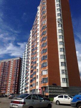 Сдается квартира Биберево Отрадное - Фото 1