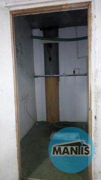 Теплый склад в 1км от МКАД по Щелковскому шоссе - Фото 5