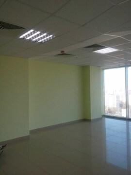 А51582: Офис 102,2 кв.м, Москва, м. Водный стадион, Головинское . - Фото 1
